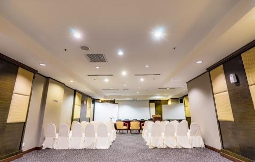 1- Seminar Setup 2.0